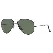 Ray-Ban RB3025L 00258 62