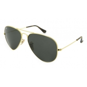 Ray-Ban RB3025L 181 58