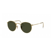 Ray-Ban RB3447L 001 53