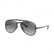 Óculos de Sol Ray-Ban RB3584N 15311 61