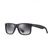 Ray-Ban RB4165L 6018G 55