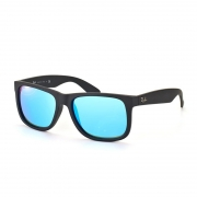 Ray-Ban RB4165L 6222V 57