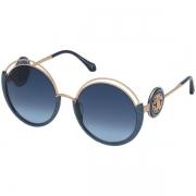 Óculos de Sol Roberto Cavalli RC1087 92W 58