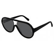 Óculos de Sol Stella McCartney SC0153S 001 60