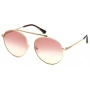 Óculos de Sol Tom Ford FT0571 28Z 58