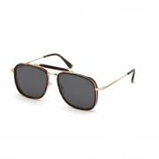 Óculos de Sol Tom Ford FT0665 52A 58