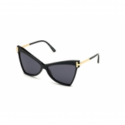 Tom Ford FT0767 01A 61
