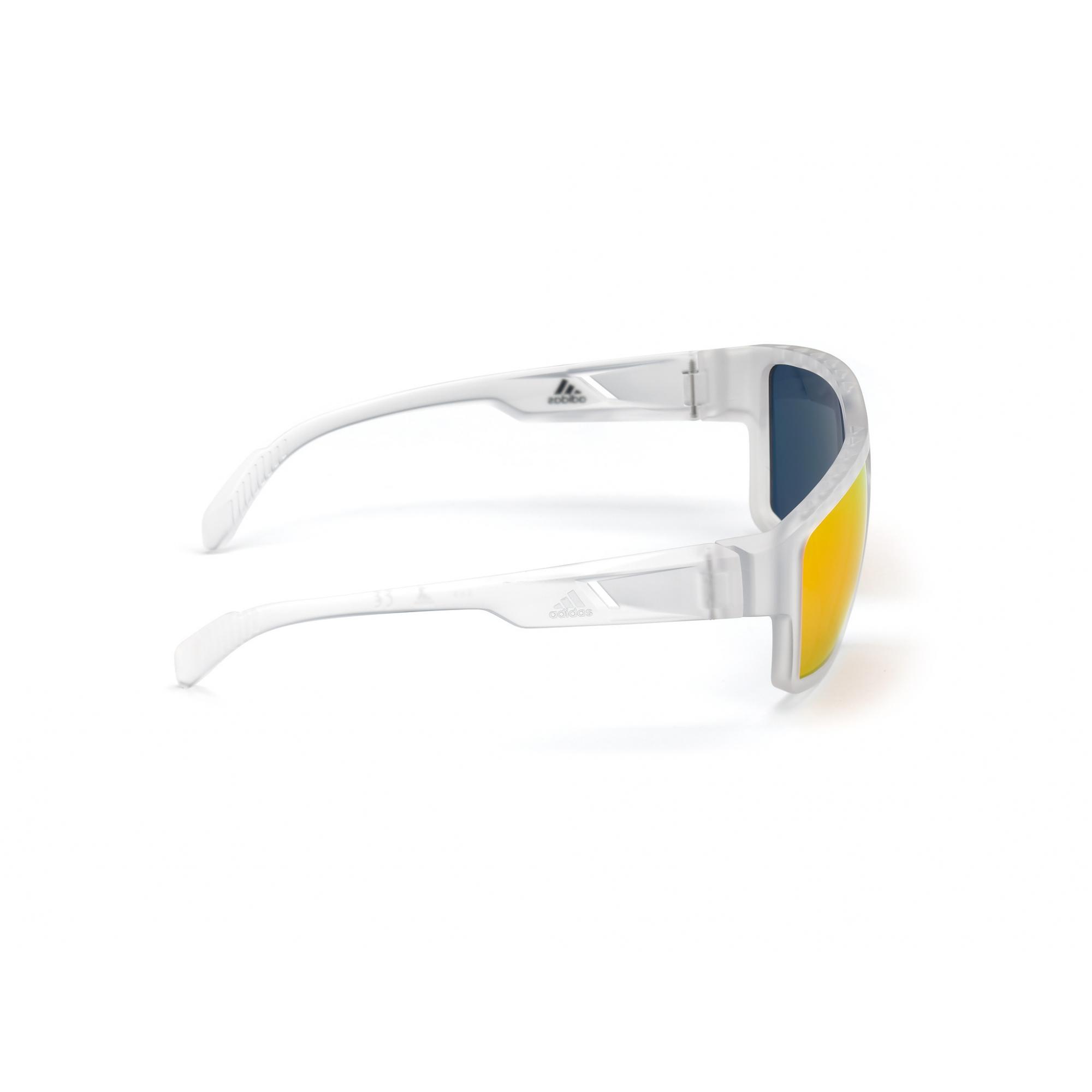 Adidas SP0008 26G 61