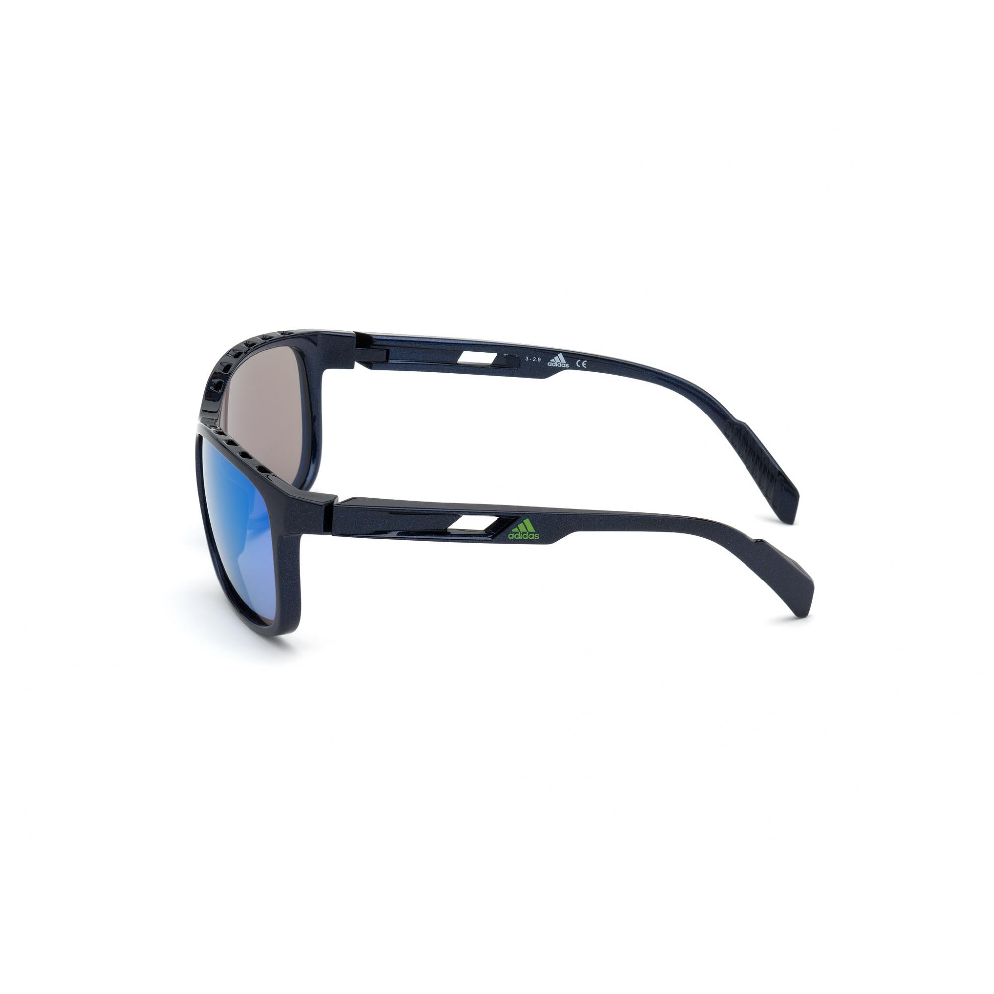 Adidas SP0014 91Q 62