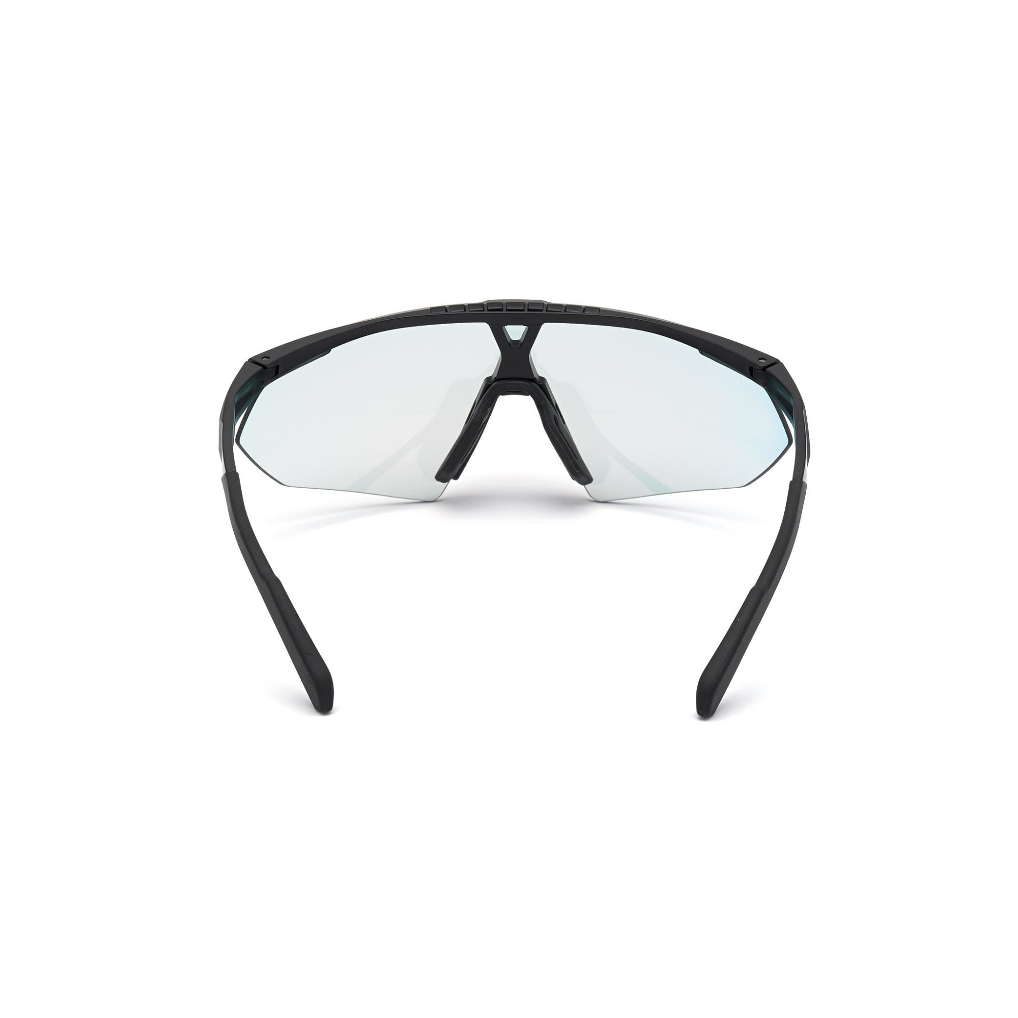 Adidas SP0015 01C 00