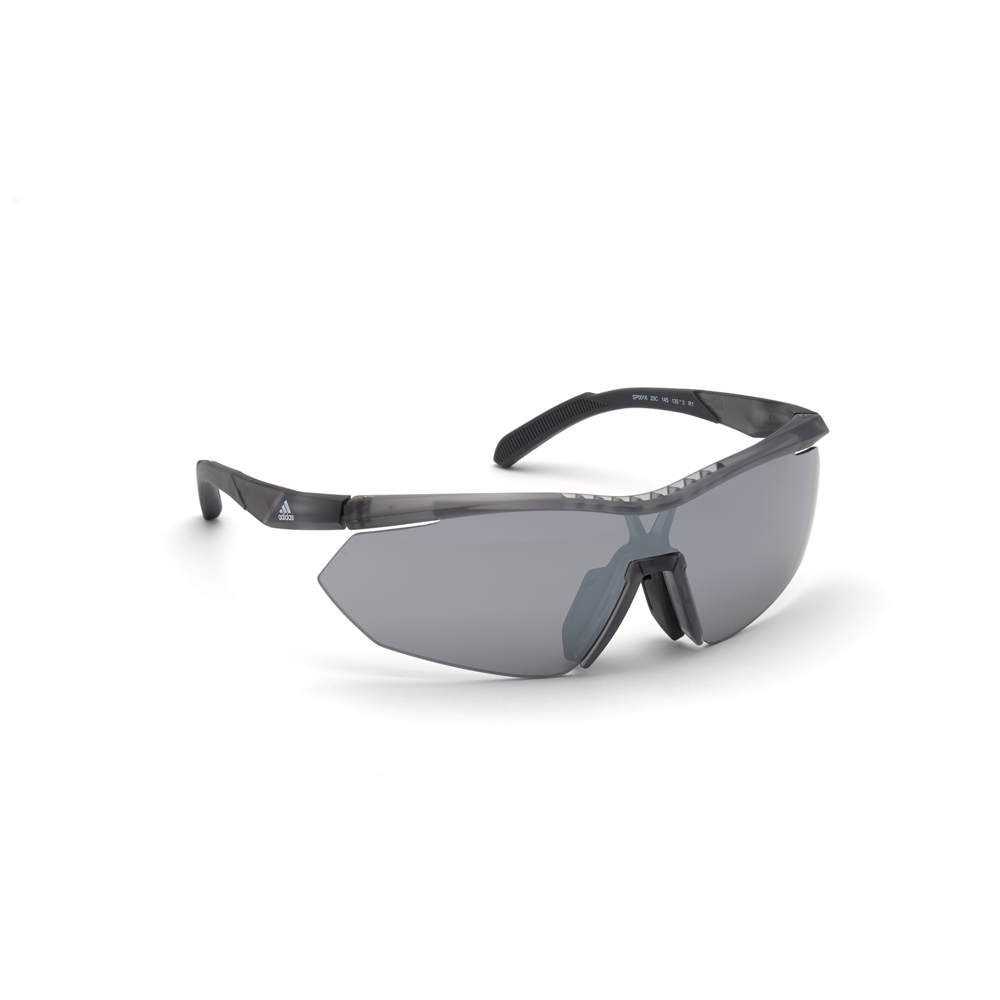 Adidas SP0016 20C 00
