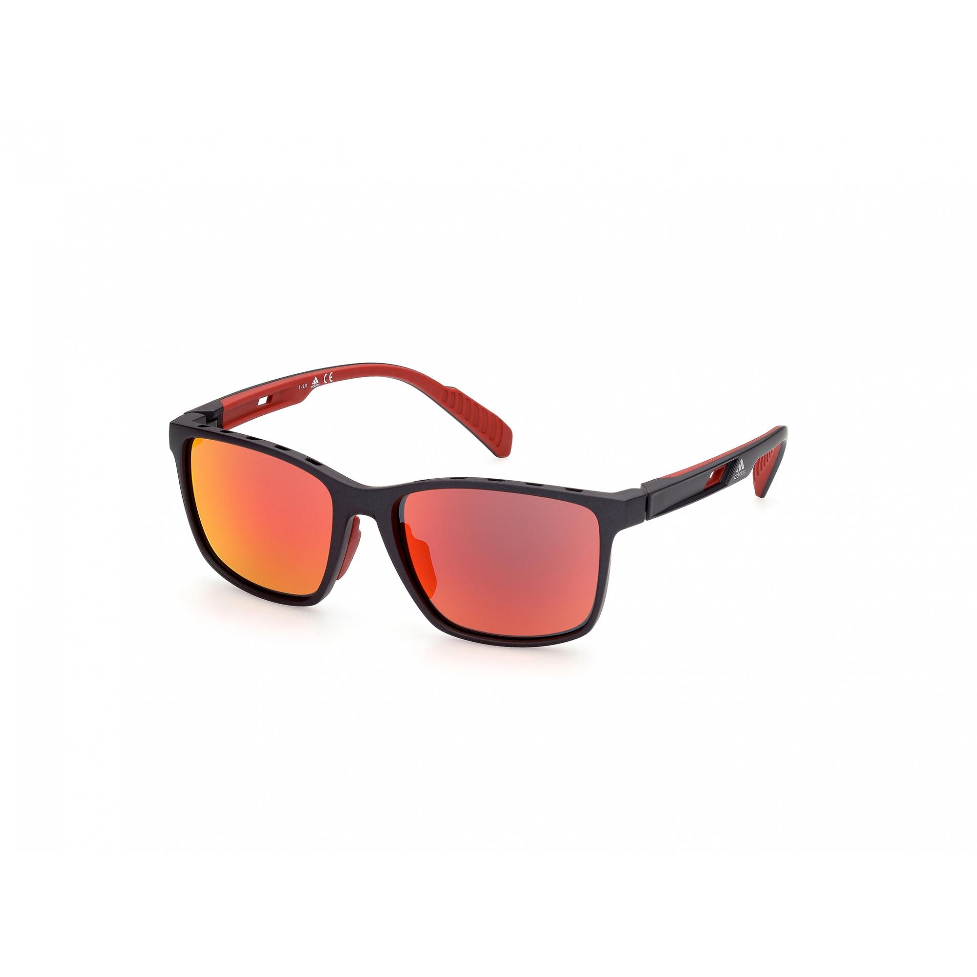 Adidas SP0035 02L 56