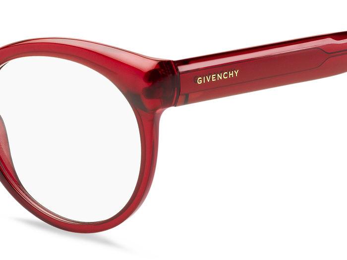 Givenchy GV0040 C9A 51-20