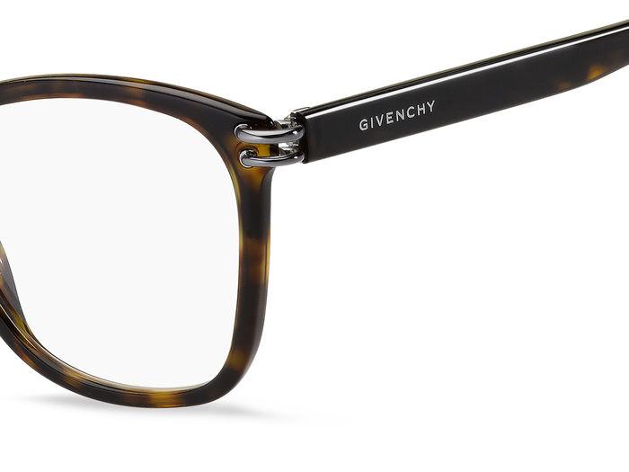 Givenchy GV0130 086 55-17