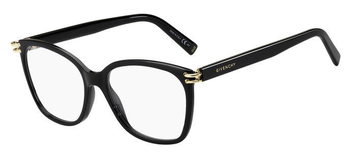 Givenchy GV0130 807 55-17