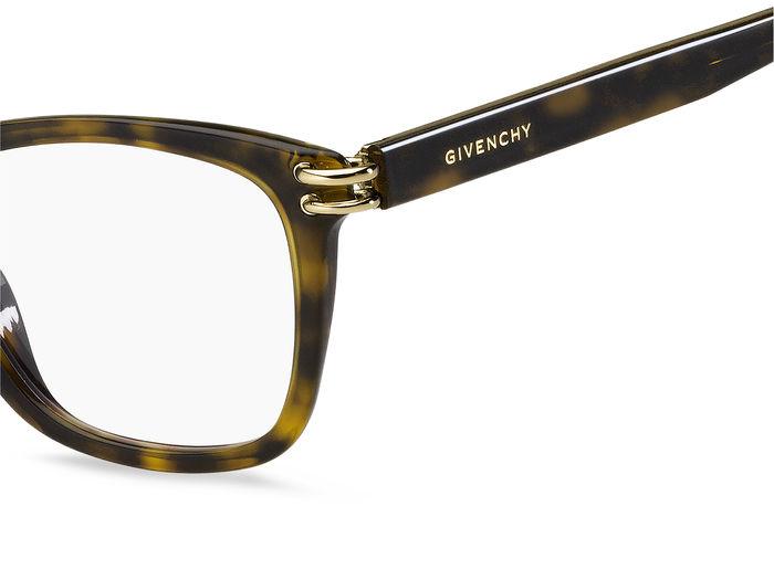 Givenchy GV0131 086 51-20