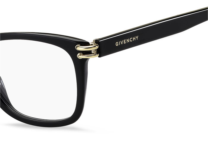 Givenchy GV0131 807 51-20