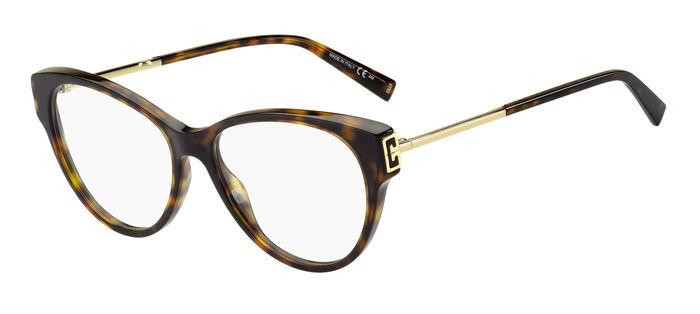 Givenchy GV0147 086 54-16