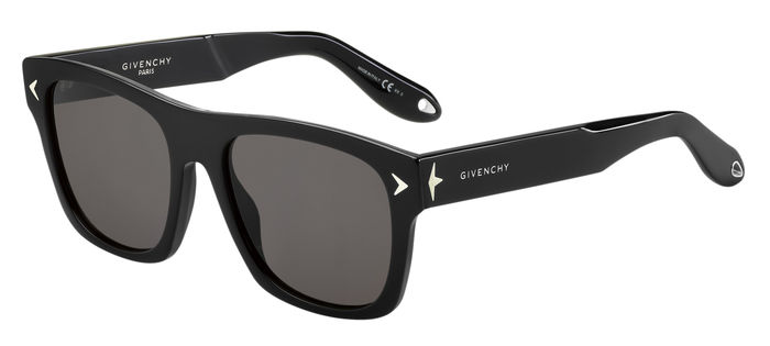 Givenchy GV7011S 807 55-NR