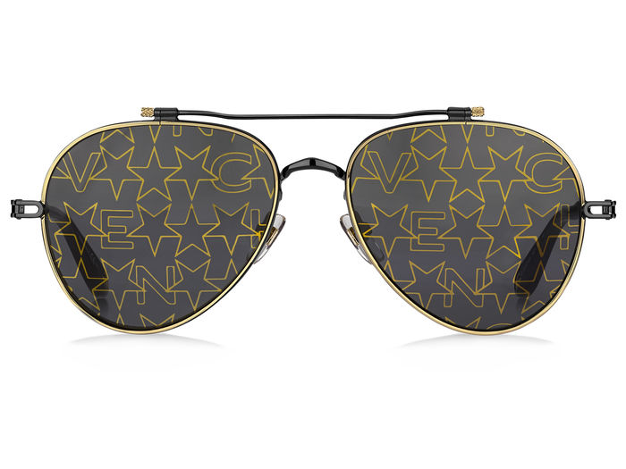 Givenchy GV7057SNUDE 2M2 58-7Y