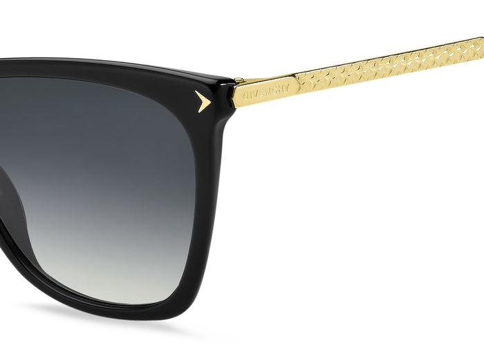 Givenchy GV7096S 807 58-9O