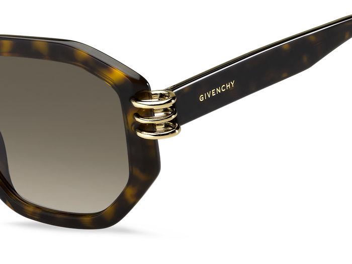 Givenchy GV7175GS 086 54-HA