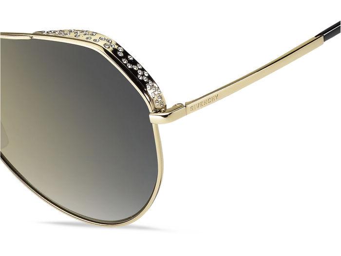 Givenchy GV7185GS J5G 63-FQ
