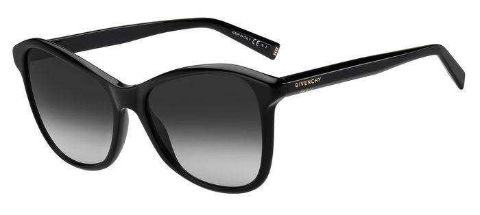 Givenchy GV7198S 807 56-9O