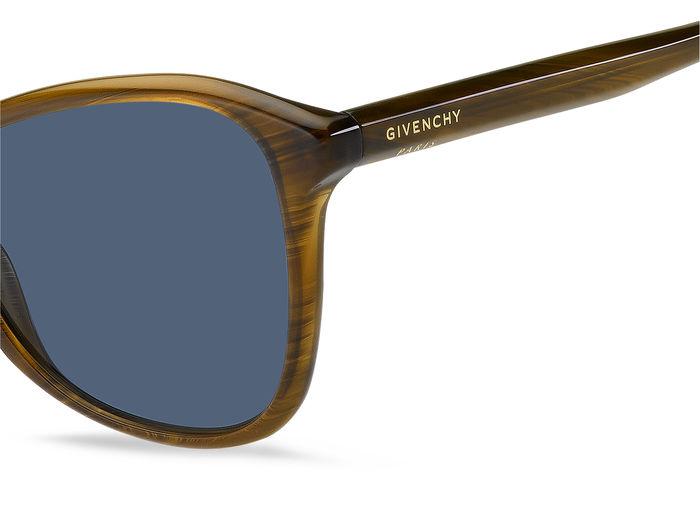 Givenchy GV7198S EX4 56-KU