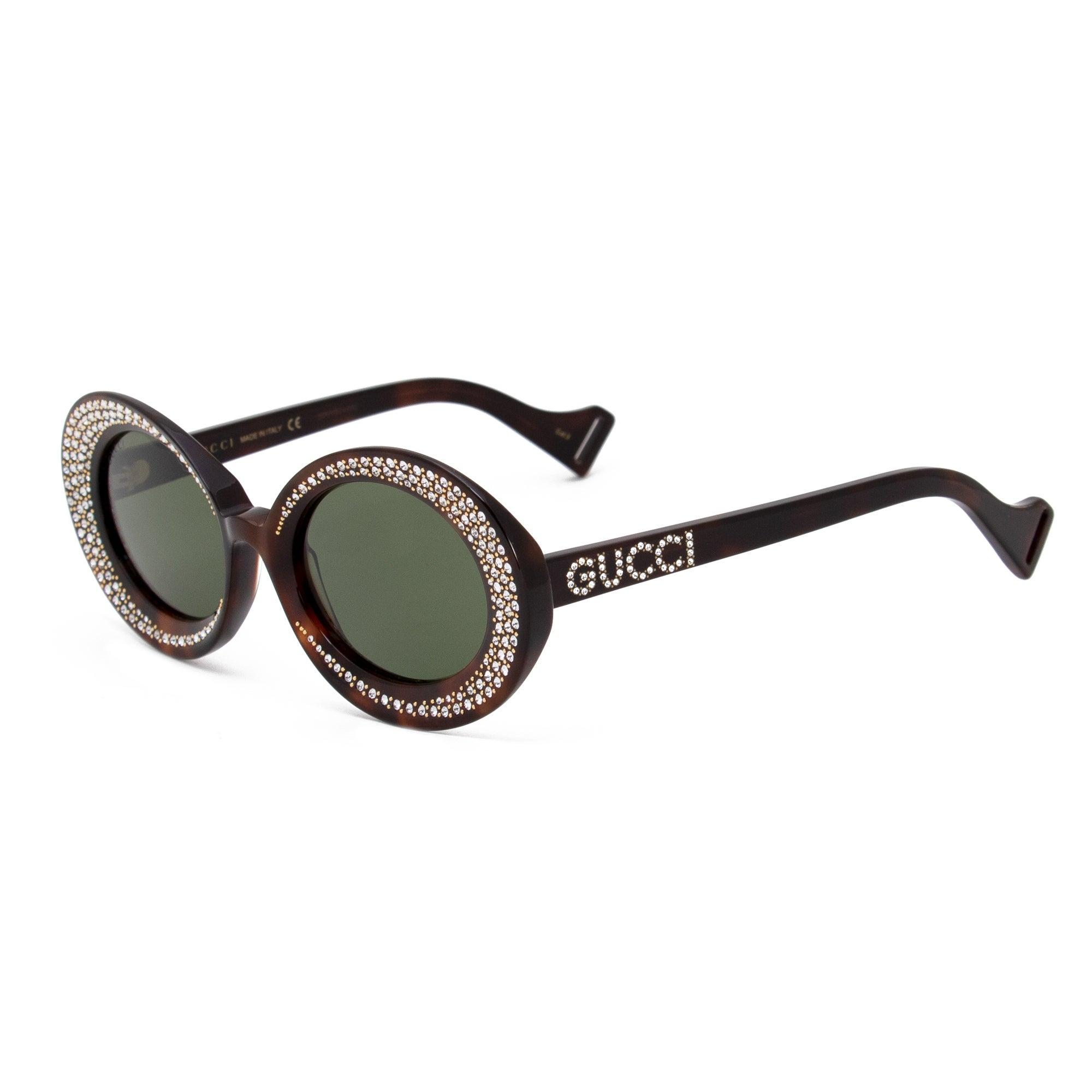 Gucci GG0618S 001 54