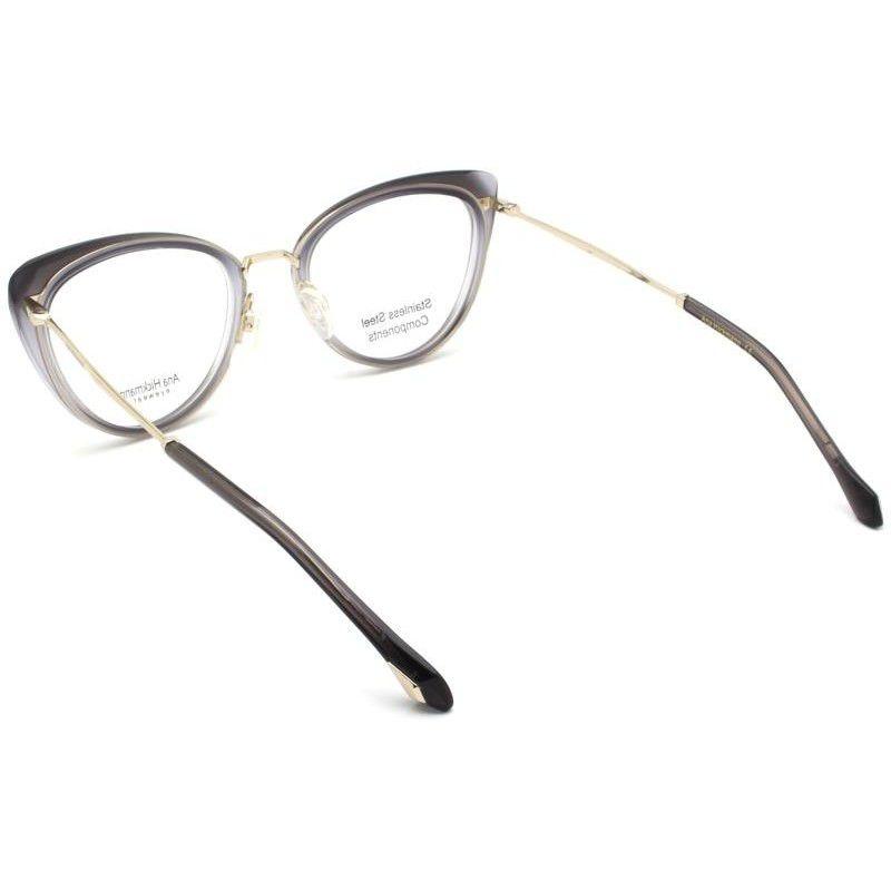 Óculos de Grau Ana Hickmann AH6379 C02