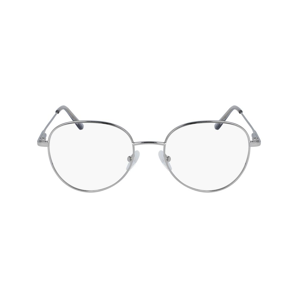 Óculos de Grau Calvin Klein CK19130 045