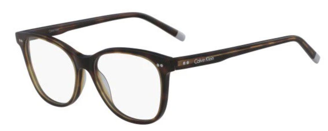 Calvin Klein CK5990 234
