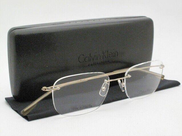Calvin Klein CK7503 041