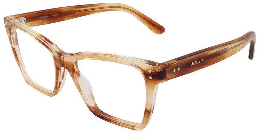 Óculos de Grau Celine CL50023I 056 53