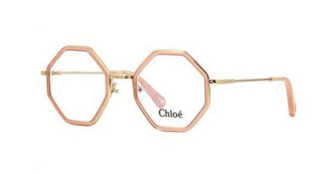 Óculos de Grau Chloé CE2142 290