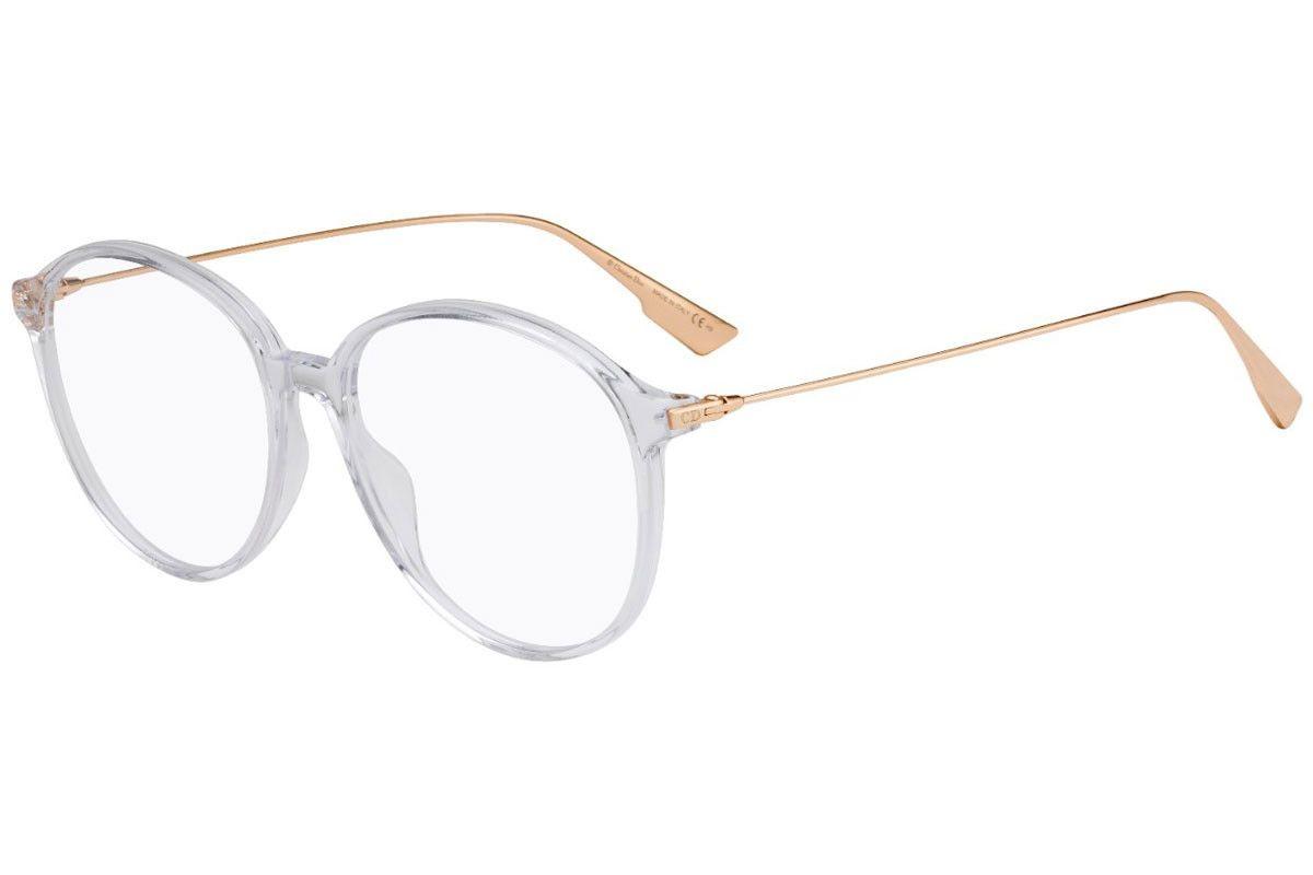 Óculos de Grau Dior DIORSIGHTO2 900 55-16