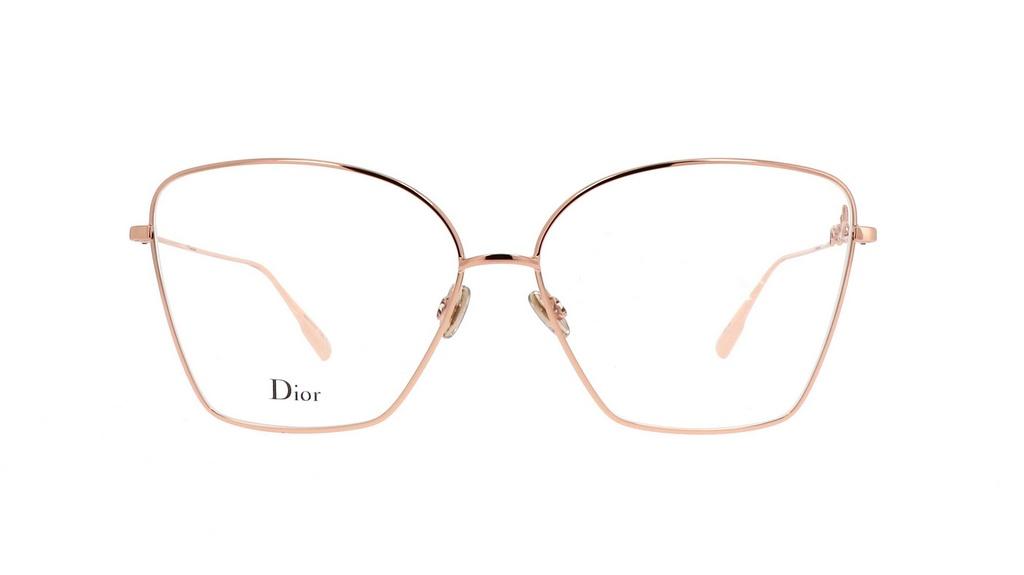 Dior DIORSIGNATUREO1A DDB 61-14