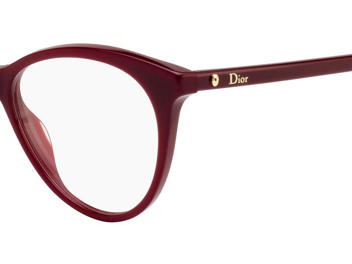 Dior MONTAIGNE57 LHF 52-15