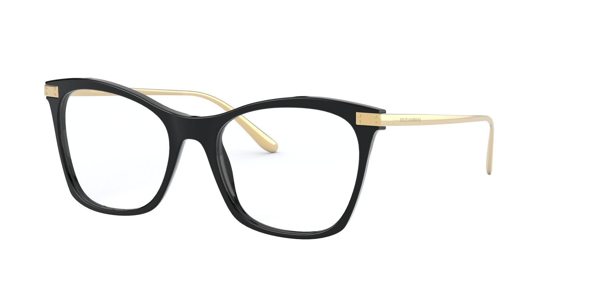 Dolce & Gabbana DG3331 501 54