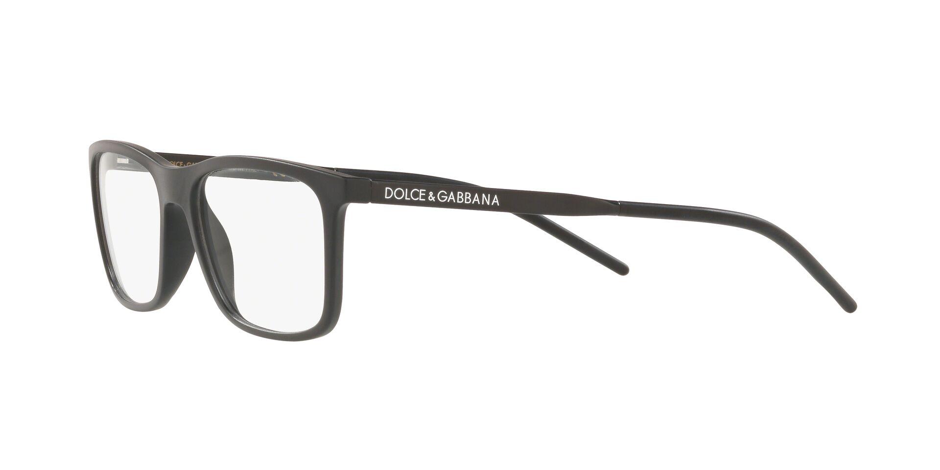 Dolce & Gabbana DG5044 2525 55