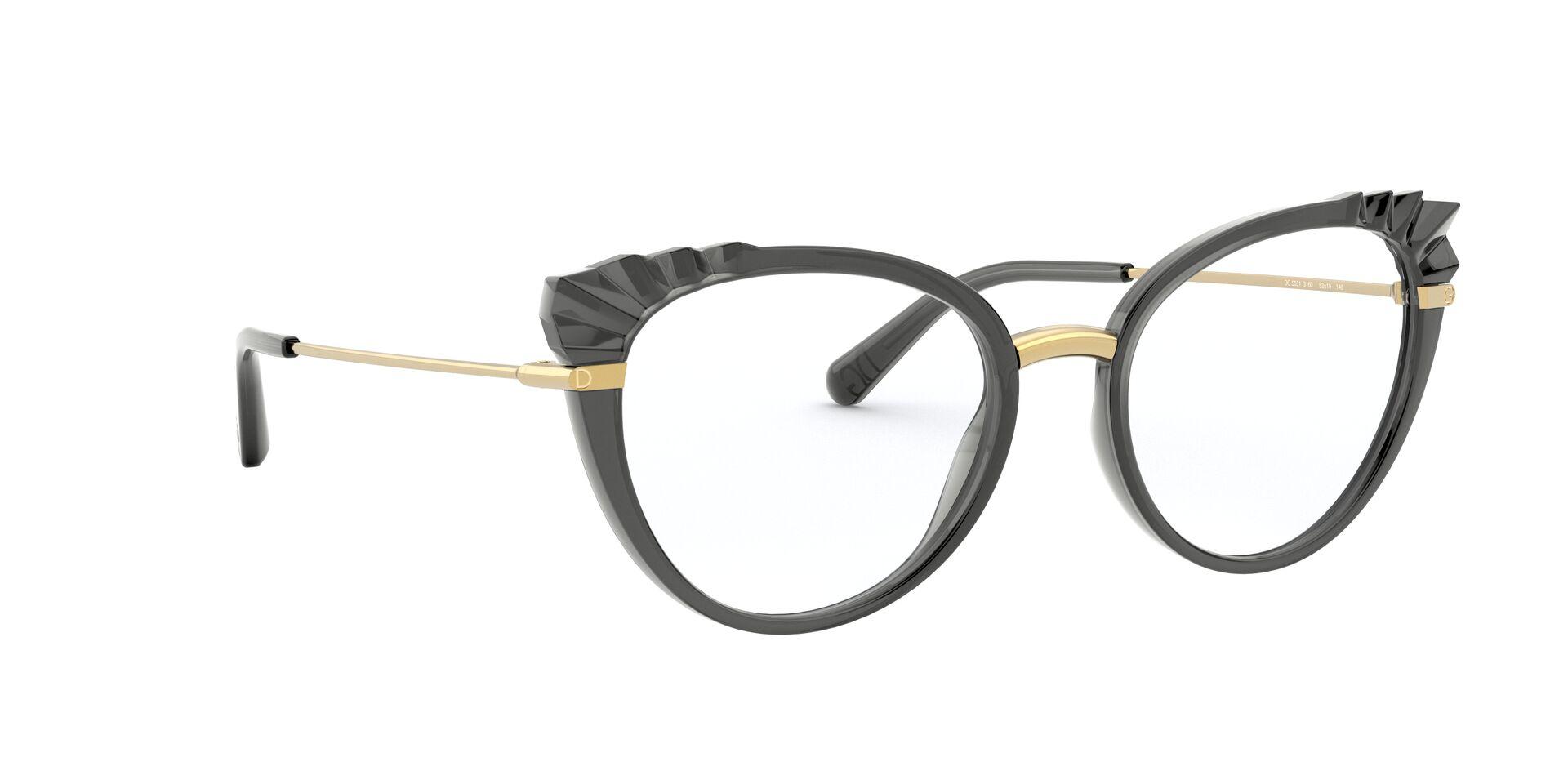 Dolce & Gabbana DG5051 3160 53