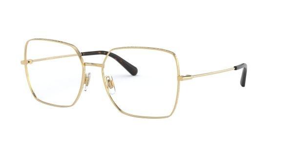 Óculos de Grau Dolce & Gabbana DG1323 002 54