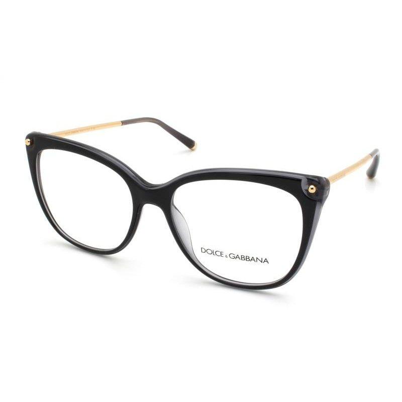 Dolce & Gabbana DG3294 501 54