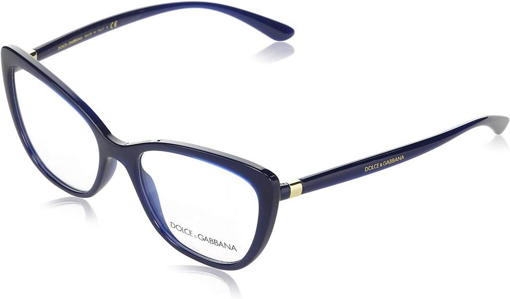 Dolce & Gabbana DG5039 3094 54