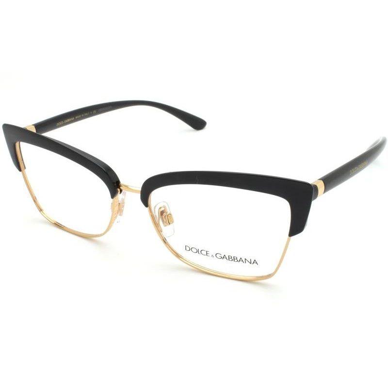 Dolce & Gabbana DG5045 501 55