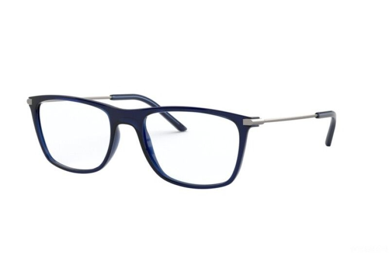 Óculos de Grau Dolce & Gabbana DG5048 3094 55