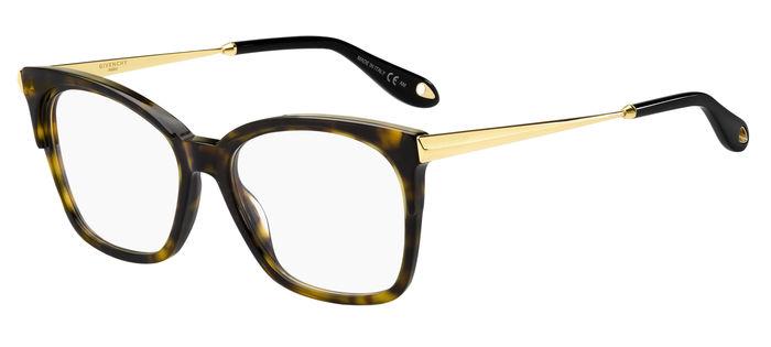 Givenchy GV0062 EPZ 51-16
