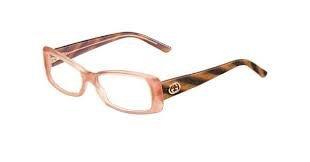 Óculos de Grau Gucci GG3560 L83 55-15