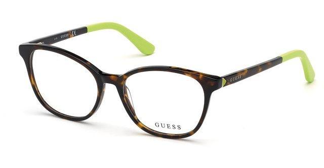 Guess GU2698 056 52